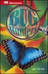 DK Adventures Bug Hunters