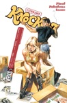 Codename Knockout 2001- 23
