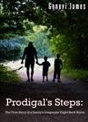 Prodigals Steps The True Story Of A Familys Desperate Flight Back Home