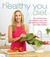 The Healthy You Diet
