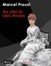 Du Ct De Chez Swann Dition Multimdia Et Indexe