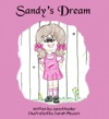 Sandys Dream Childrens Picture Book
