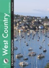 West Country Cruising Companion 8th Edition