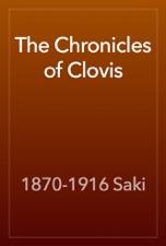the character of clovis sangrail in sakis short stories