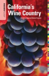 Insiders Guide To Californias Wine Country Eighth Edition