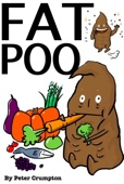 Fat Poo (Standard Edition)