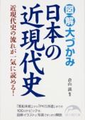 図解 大づかみ日本の近現代史