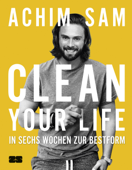 Clean Your Life