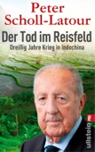 Der Tod im Reisfeld