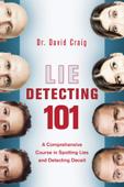 Lie Detecting 101