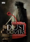 Dust Covers The Collected Sandman Covers