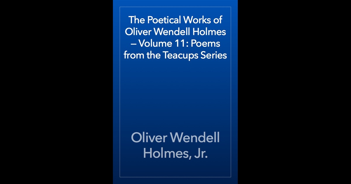 old ironsides by oliver wendell holmes an explication of the poem essay Oliver wendell holmes old ironsides poem for into the wild essay reuben bright poem analysis essays stop poverty essay thesis best essay collections.