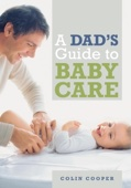A Dad's Guide to Babycare