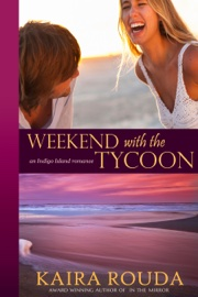 Weekend with the Tycoon book summary