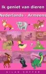 Ik Geniet Van Dieren Nederlands - Armeens