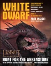 White Dwarf Issue 47 20 December 2014
