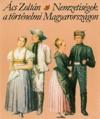 Nemzetisgek A Trtnelmi Magyarorszgon
