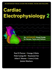 CARDIAC ELECTROPHYSIOLOGY 2
