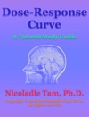 Dose-Response Curve A Tutorial Study Guide