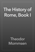 The History of Rome, Book I