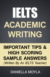 IELTS Academic Writing Important Tips  High Scoring Sample Answers