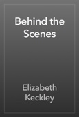Elizabeth Keckley - Behind the Scenes artwork