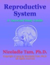 Reproductive System A Tutorial Study Guide