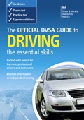 The Official DVSA Guide to Driving – The Essential Skills
