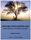 Healing Intelligence IQ