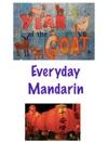 Everyday Mandarin