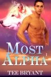 Most Alpha Werewolf Romance
