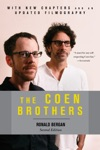 The Coen Brothers Second Edition