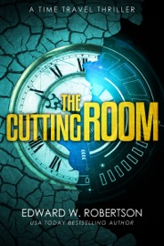 DOWNLOAD OF THE CUTTING ROOM: THE COMPLETE SEASON PDF EBOOK
