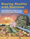 Staying Healthy With Nutrition Rev