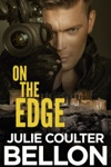 On The Edge Canadian Spy Series 2