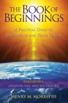 The Book Of Beginnings Volume 1
