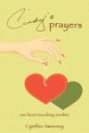 Cindys Prayers