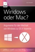 Windows oder Mac?