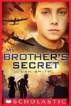 My Brothers Secret