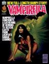Vampirella Magazine 73