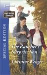 The Ranchers Surprise Son