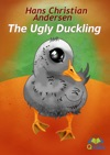 The Ugly Duckling - Read Aloud