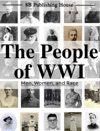 The People Of WWI
