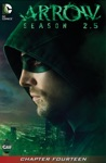 Arrow Season 25 2014- 14