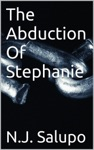 The Abduction Of Stephanie