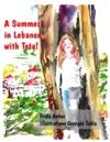 A SUMMER IN LEBANON WITH TETA