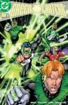 Green Lantern 1990- 150
