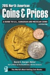2015 North American Coins  Prices