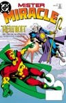 Mister Miracle 1988- 3