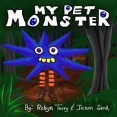 My Pet Monster